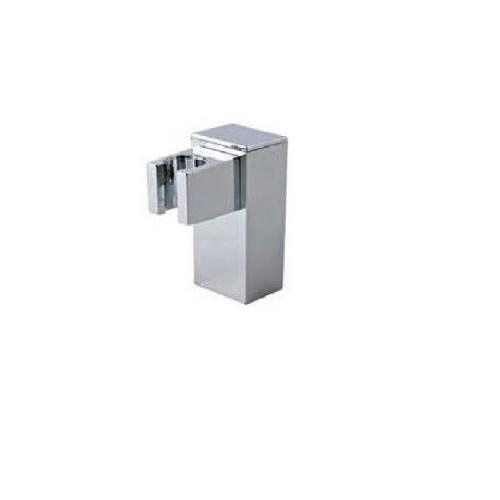 Soporte Giratorio para ducha Quadra