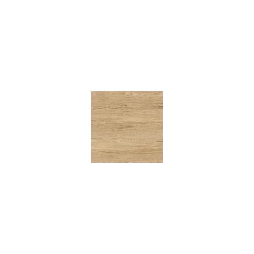 Acabado Bambú