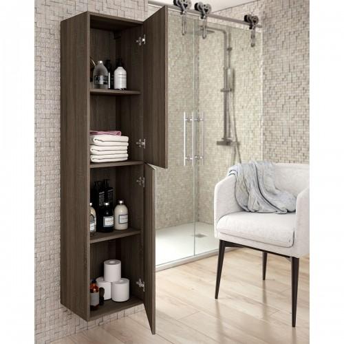 Mueble de Baño Columna Mod. Calig