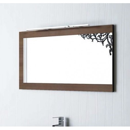 Espejo de Baño mod. Kuma