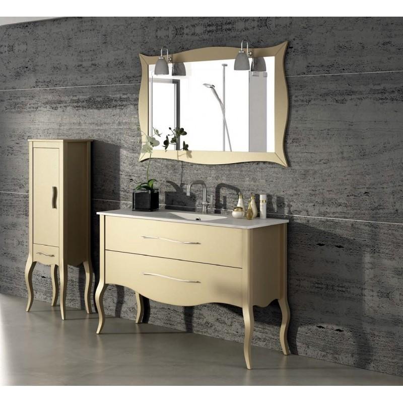 Mueble de Baño Mod. Erie