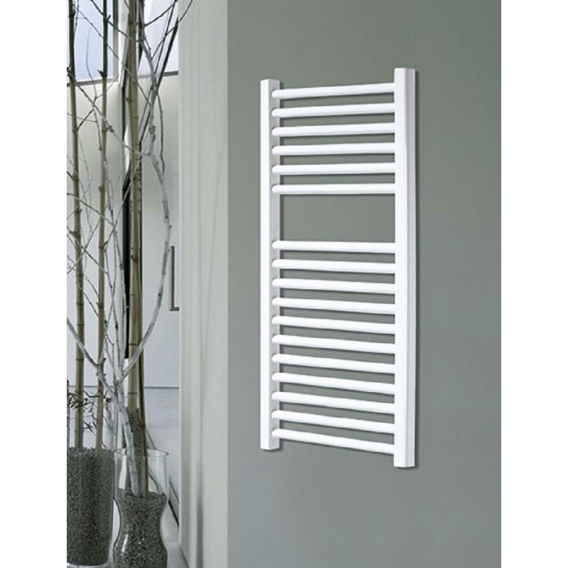 Radiador Secatoallas Solo Calefaccion Mod.Azores