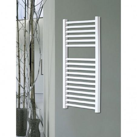 Radiador Secatoallas Eléctrico con Termostato  Mod.Azores
