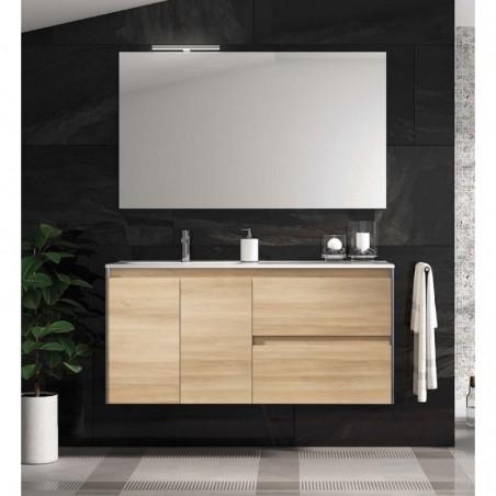 Mueble de Baño Look de Royo Group
