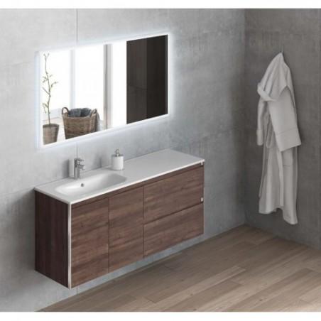 Conjunto de Mueble de Baño Look de Royo Group
