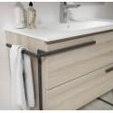 Conjunto Mueble de Baño Scala de Viso Bath