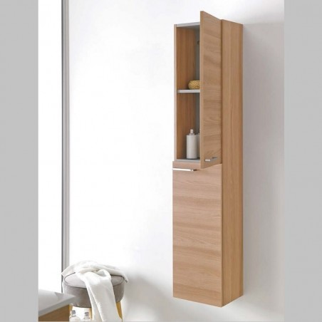 Columna Mueble de Baño Confort de Royo Group
