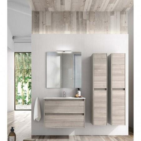 Mueble de Baño Columna Easy de Royo Group