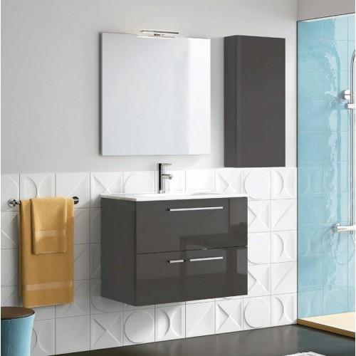 Conjunto Mueble de Baño Easy de Royo Group