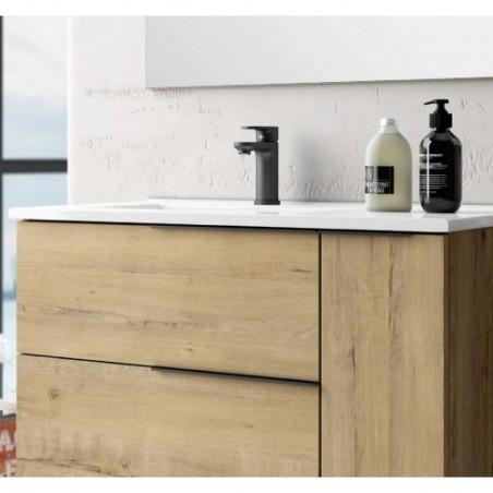Mueble de Baño Mod. Oban de Bañostar