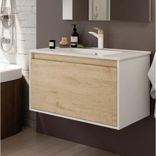 Mueble de Baño Mod. Poole de Bañostar