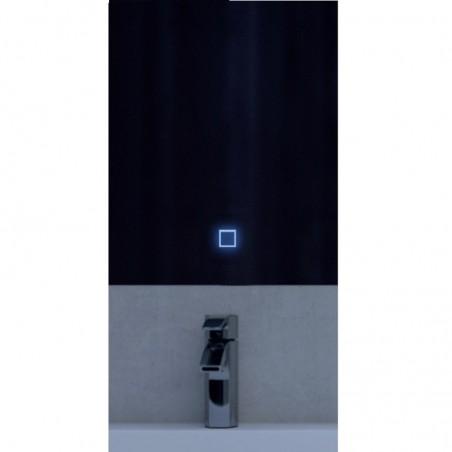 Espejo Retroiluminado Pot de Torvisco