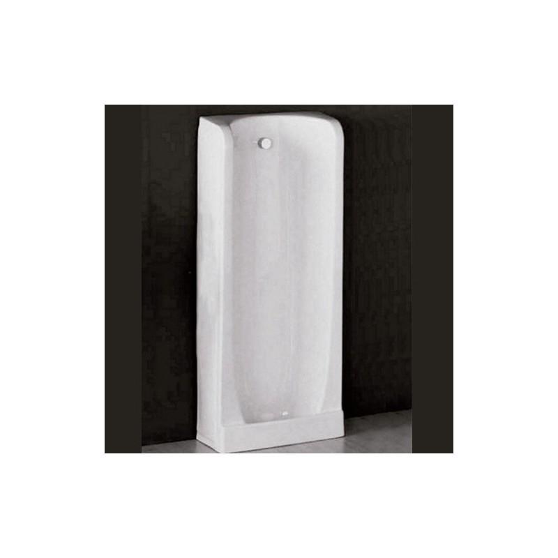 Urinario Niágara de Valadares