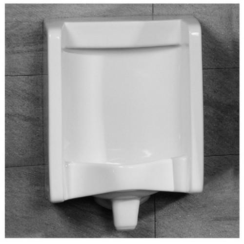 Urinario Florida de Valadares