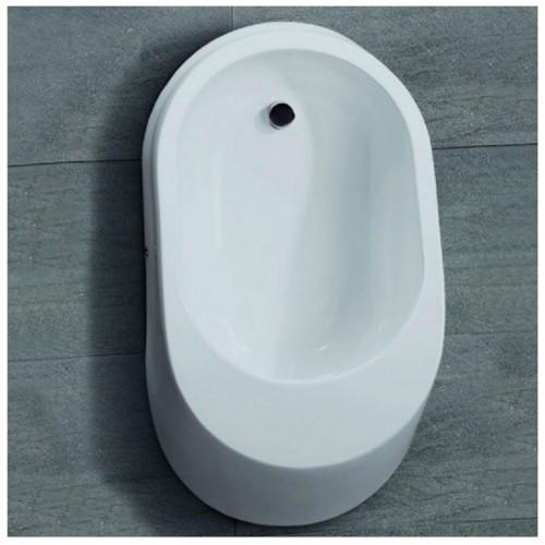Urinario Orbital de Valadares
