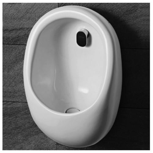 Urinario Kino de Valadares