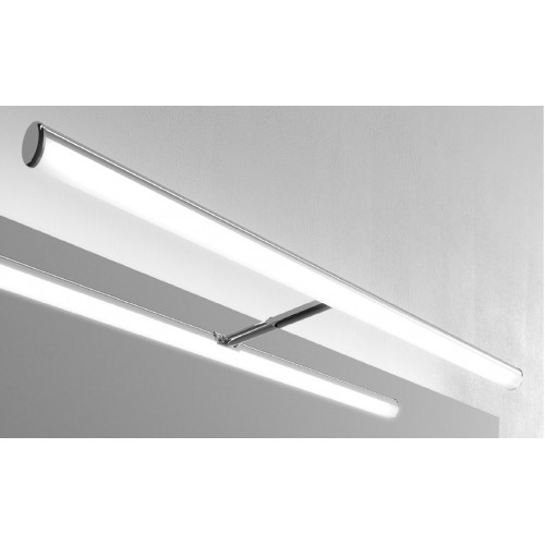 Aplique Irene Led 6W 286 Mm