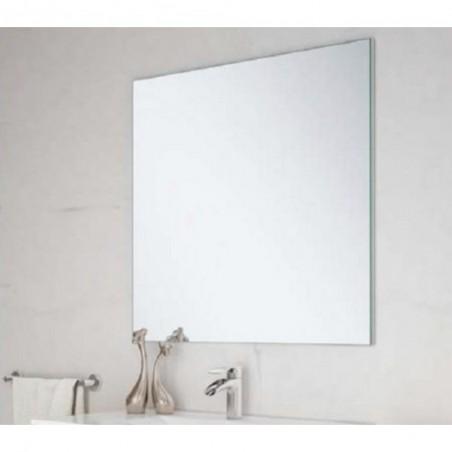 Espejo De Baño con trasera