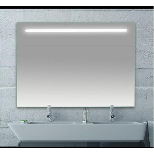 Espejo De Baño B-925