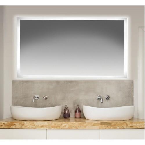 Espejo De Baño B-924