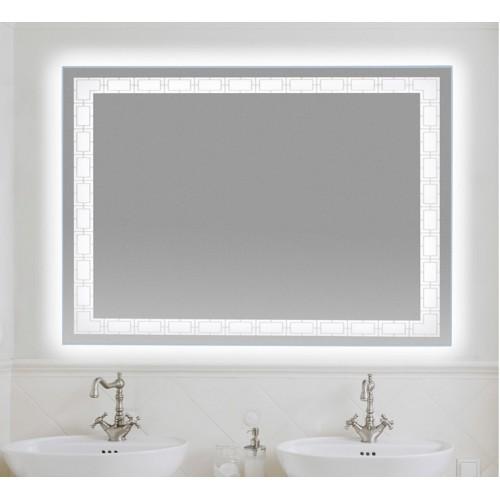 Espejo De Baño B-922