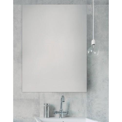 Espejo De Baño B-908