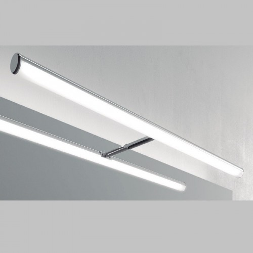 Aplique Irene Led