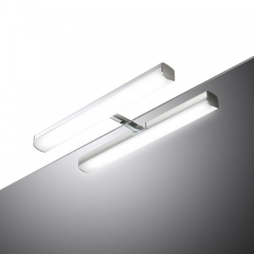 Aplique Ruth Biled S-3R 6W 280 Mm