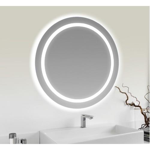 Espejo De Baño B-920