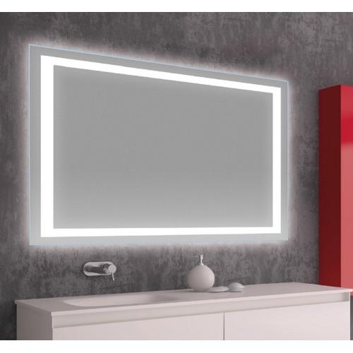 Espejo De Baño B-919