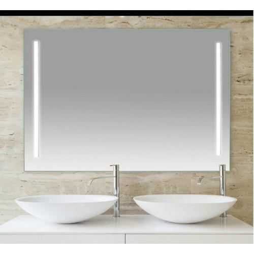Espejo De Baño B-918