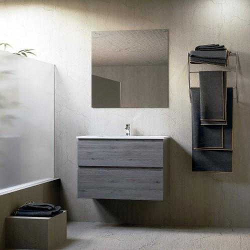 Conjunto Mueble de Baño ELE 16 de Torvisco