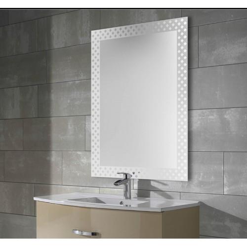 Espejo De Baño B-930