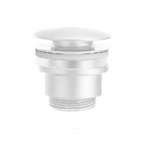 Válvula lavabo Clic Clac Universal