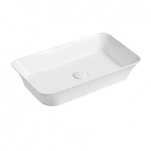 lavabo Moi 58