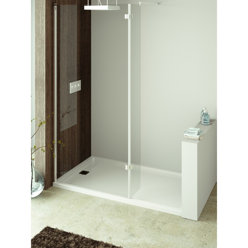 Plato de ducha acrilico balear aquareforma - Plato de ducha acrilico ...