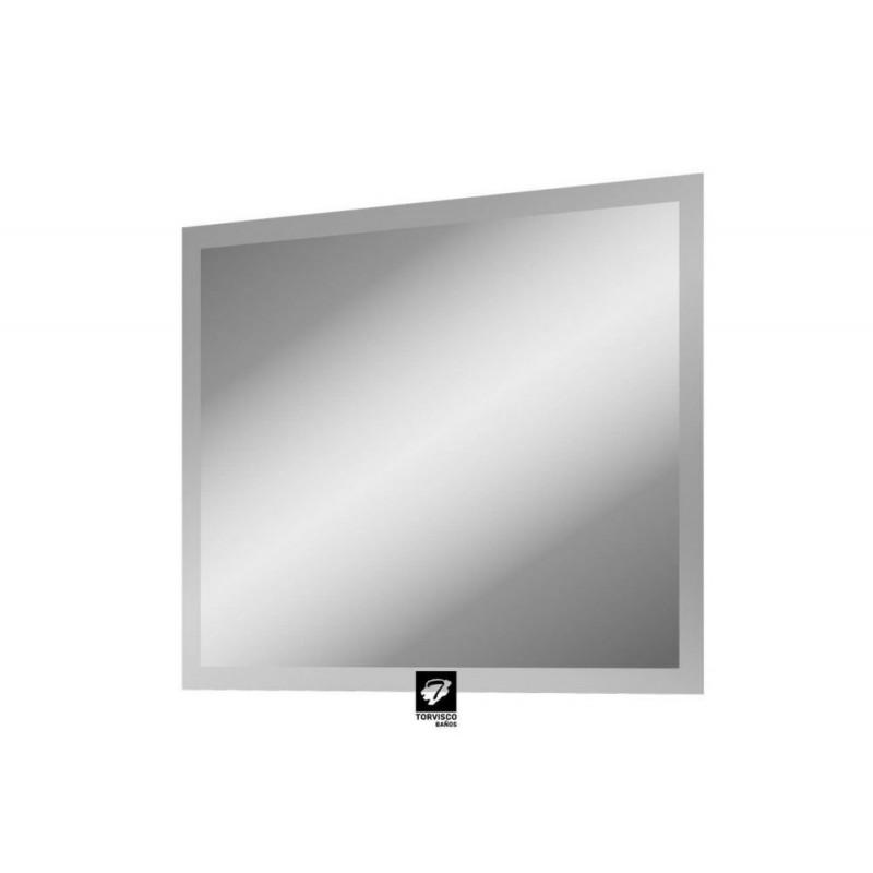 Espejo De Baño Mod.Rios
