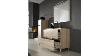 Complementos para Muebles de Baño