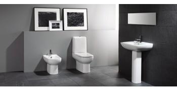 ➤ Sanitarios de baño【Comprar Inodoros】