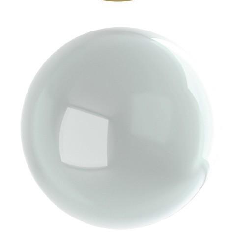 Blanco Óptico