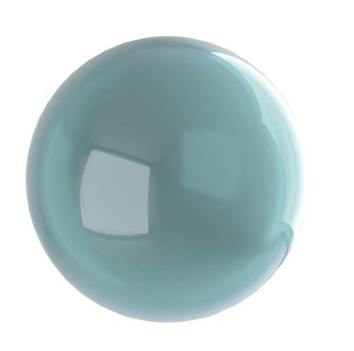 Azul Palo